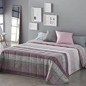 Colchas cama 150