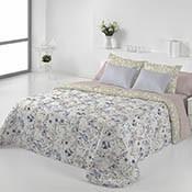 Edredones cama 150